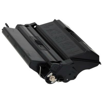 Regular Toner / Drum for the IBM Infoprint 21 Series of Printers