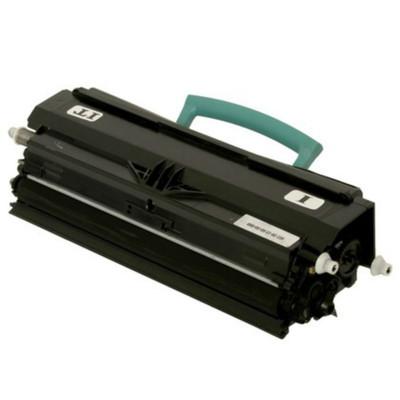 Black Toner for the IBM Infoprint 1601, 1602, 1612 & 1622 Laser Printers