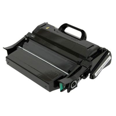 Black Toner for the IBM Infoprint 1850, 1860, 1870 & 1880 Laser Printers