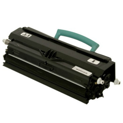 High Yield Black Toner for the IBM Infoprint 1812 & 1823 Laser Printers
