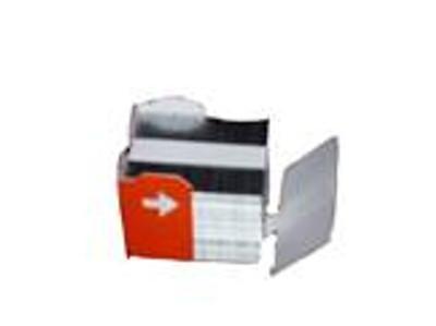 Lanier Copier Staple for Part Number: 480-0062 Size: 35x28x33 mm