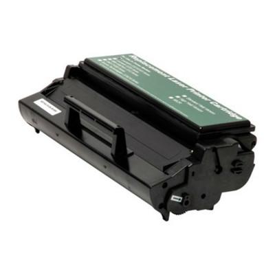 Regular Toner for the IBM Infoprint 1312 & 4519 Series of Printers