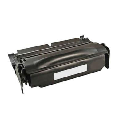 Regular Toner / Drum for the IBM Infoprint 1422 Series of Printers