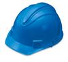 Standard Heavy Duty Hard Hats Blue