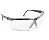 Uvex Genesis Safety Glasses and PPE Eye Protection