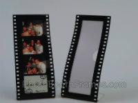 photoboothframes.com42.jpg