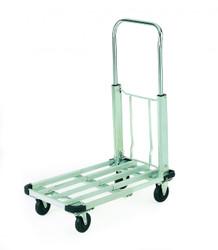 Aluminium Trolley GSGI001Y