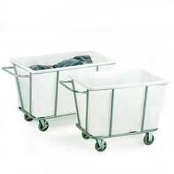 Container trolley GSPCI09Y
