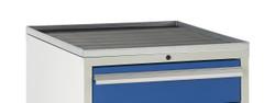600 Euroslide Tool Tray