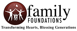 Family Foundations International