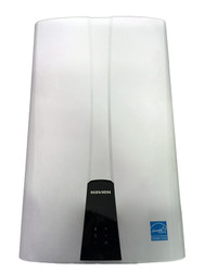 Navien NPE-180A Condensing Tankless Water Heater