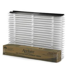 Aprilaire Media Air Cleaner Model 213 Replacement Filter