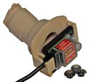 AquaGuard AG-4200E Water Sensor and Drain Port For Drain Pans