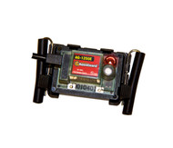 AquaGuard AG-1250E Multipurpose Water Sensor for Drain Pans