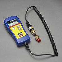 Ritchie Yellow Jacket 69086 - Digital Handheld Vacuum Gauge