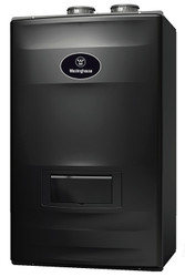 Westinghouse WBRUNG120W Natural Gas Highly Efficient Universal Fire Tube Boiler