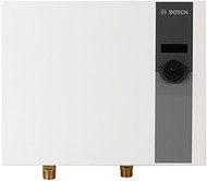 Bosch Tronic 6000C Whole House Electric Tankless Water Heater Model WH17