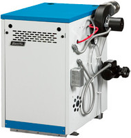 Slant/Fin Victory VSPH-150-NG 150,000 BTU Natural Gas Boiler
