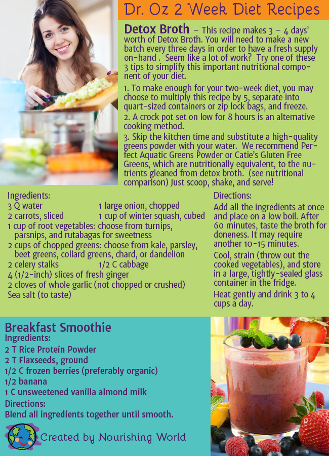 dr-oz-2-week-diet-recipes.jpg
