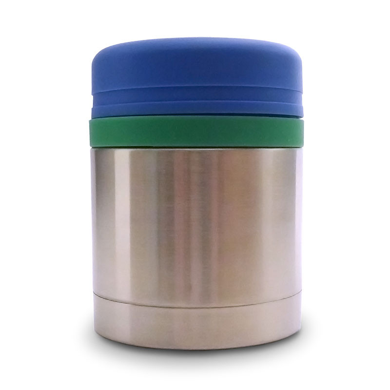 New Wave Enviro Insulated Stainless Steel Food Container