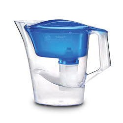 Image of the New Wave Enviro Alkaline Plus Pitcher