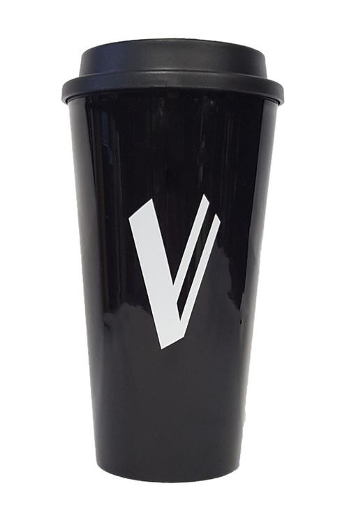 OG VIBE Coffee Mug