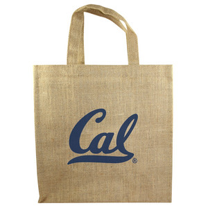 Cal 6-Bottle Tote