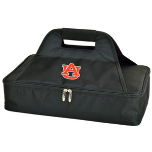 Auburn Hot and Cold Food Carrier