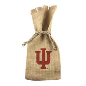 Indiana 1-Bottle Tote