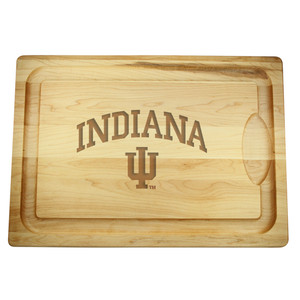 Indiana Artisan Farmhouse Carver