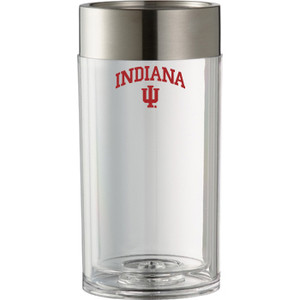 Indiana Ice-less Bottle Cooler