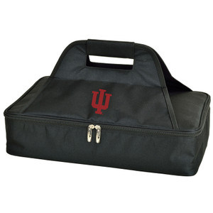 Indiana Hot and Cold Food Carrier