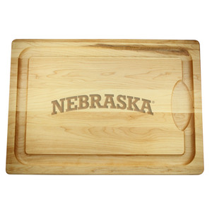 Nebraska Artisan Farmhouse Carver