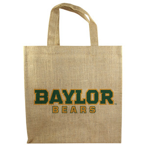 Baylor 6-Bottle Tote