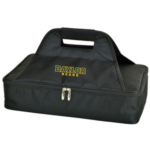 Baylor Hot and Cold Food Carrier