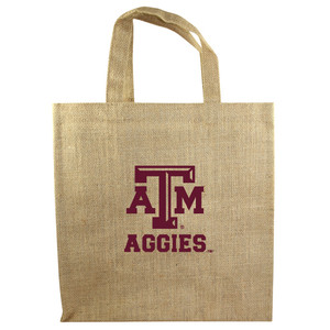 Texas A&M 6-Bottle Tote