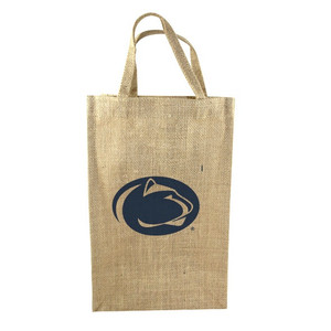 Penn State 2-Bottle Tote