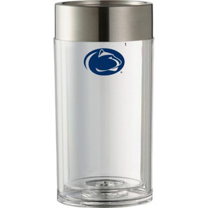Penn State Ice-less Bottle Cooler