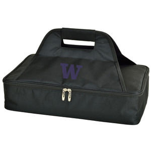 Washington Hot and Cold Food Carrier