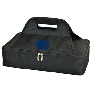 Penn State Hot and Cold Food Carrier