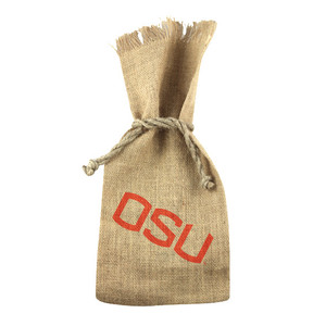 Oregon State 1-Bottle Tote