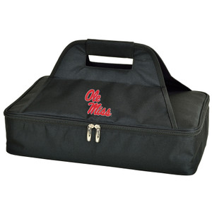 Mississippi Hot and Cold Food Carrier