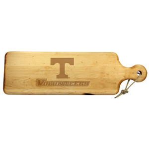 Tennessee Artisan Plank