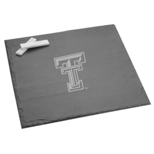 Texas Tech Slate Server/Board