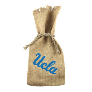 UCLA 1-Bottle Tote