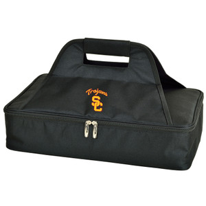 USC Hot and Cold Food Carrier