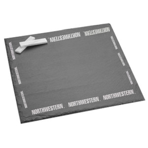 Northwestern Slate Server/Board