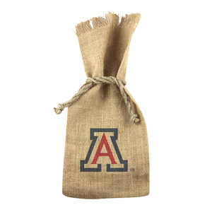Arizona 1-Bottle Tote