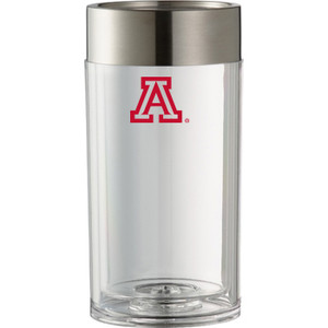 Arizona Ice-less Bottle Cooler