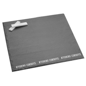 Wyoming Slate Server/Board